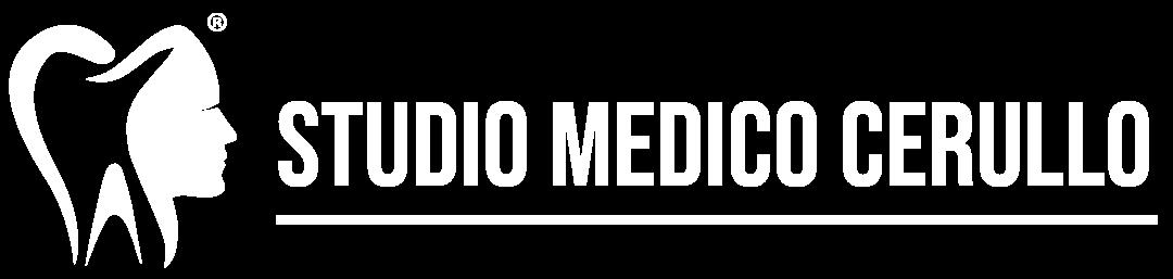 Studio Medico Cerullo
